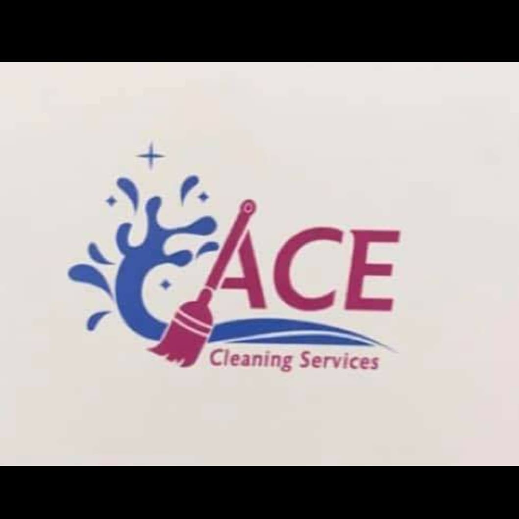 Ace Cleaning & Janitorial Services