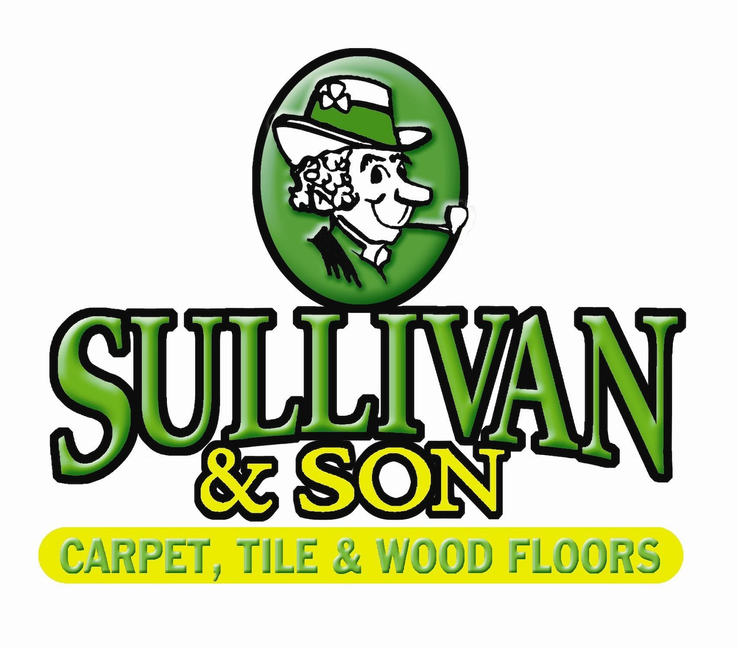 Sullivan & Son Carpet Inc