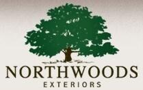 Northwoods Exteriors