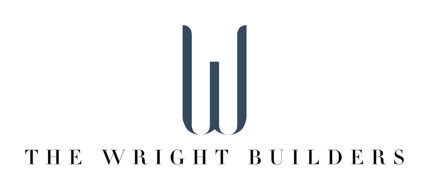 The Wright Builders