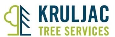 Kruljac Tree Services