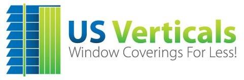 US Verticals Manufacturing, Inc.