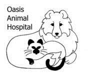 OASIS ANIMAL HOSPITAL