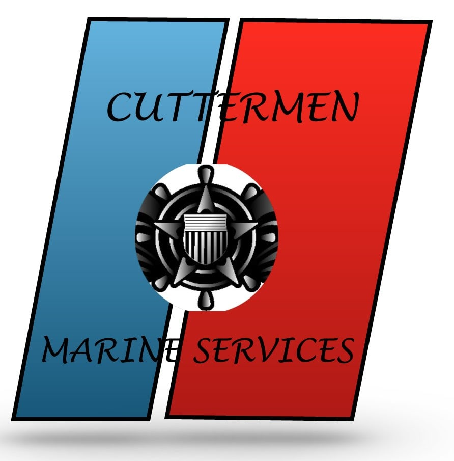 Cuttermen Marine Services, LLC