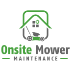 Onsite Mower Maintenance LLC