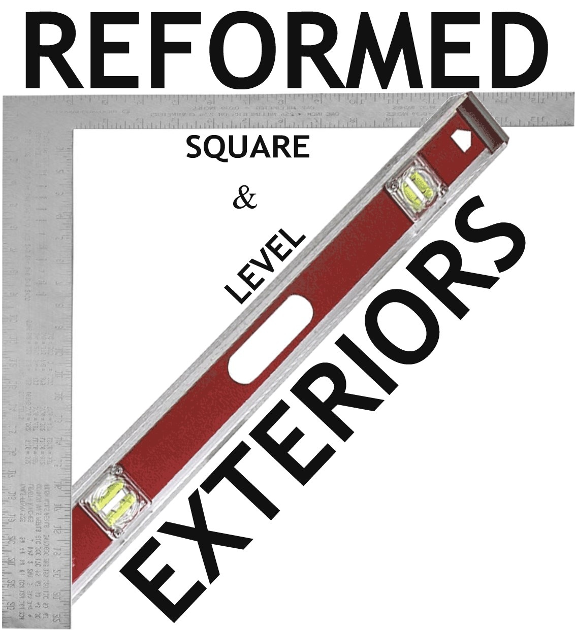 Reformed Exteriors