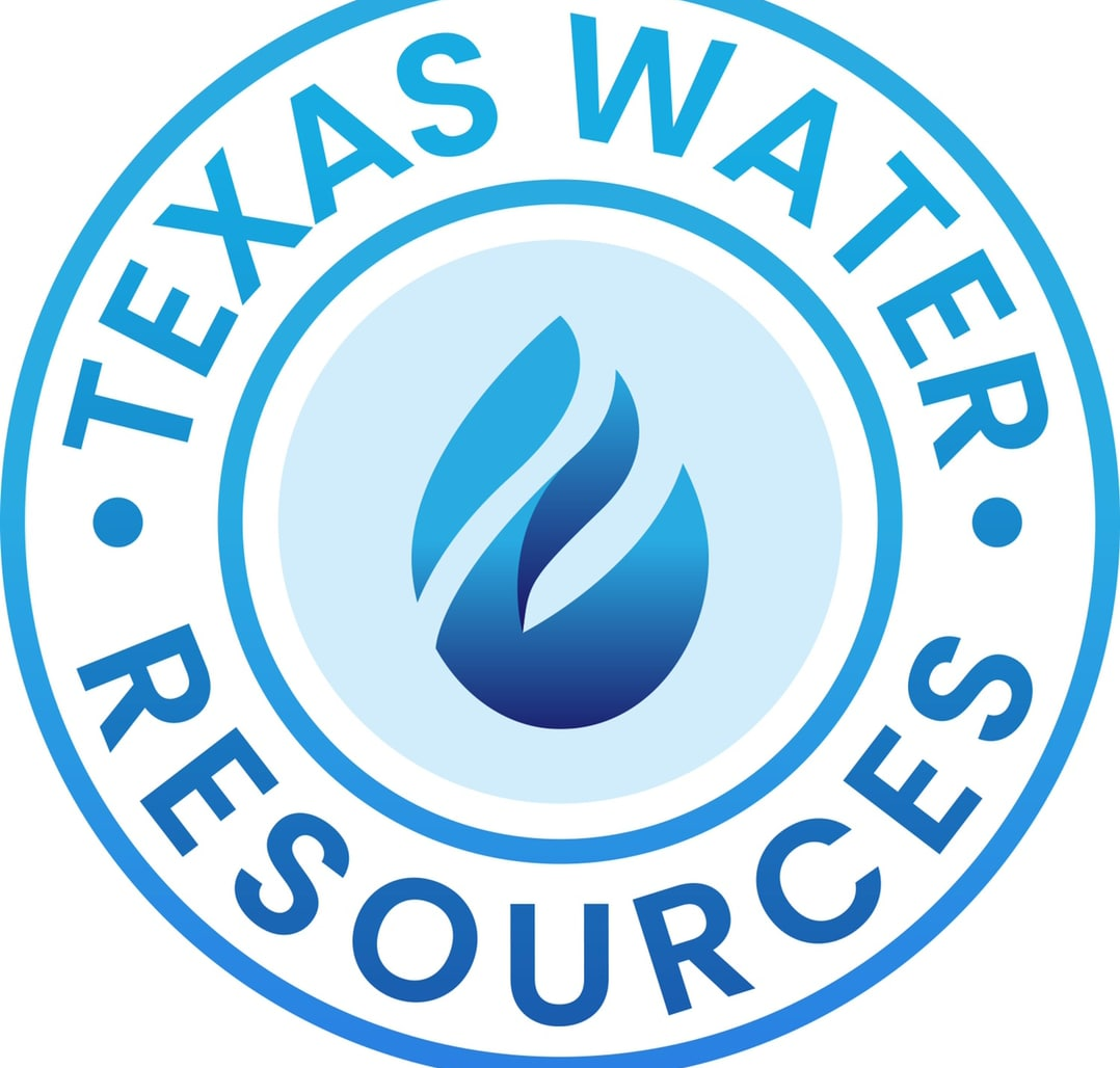 Texas Water Resources