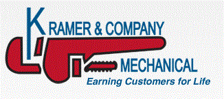 Kramer and Company Mechanical