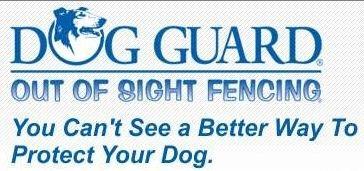 Dog Guard Ohio