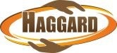 Haggard Chiropractic Glendale