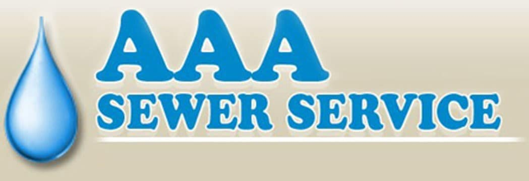 AAA Sewer Service