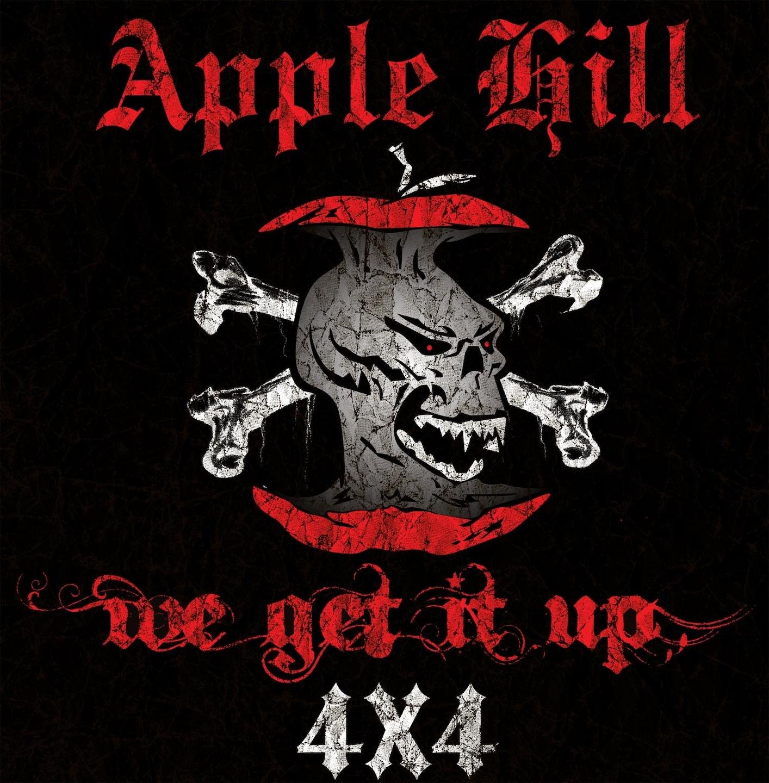 Apple Hill Auto & Collision