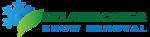 Dz Lawn Care & Snow Removal LLC