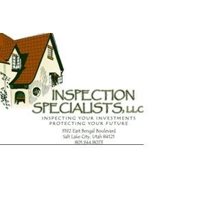 Inspection Specialists LLC