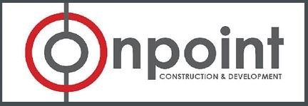 Onpoint Construction & Development LLC