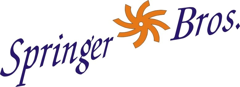 Springer Brothers Air Conditioning & Heating