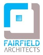 FAIRFIELD Architecture Pllc