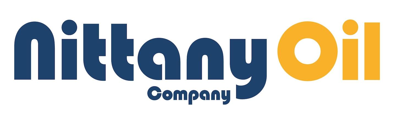 Nittany Oil Company