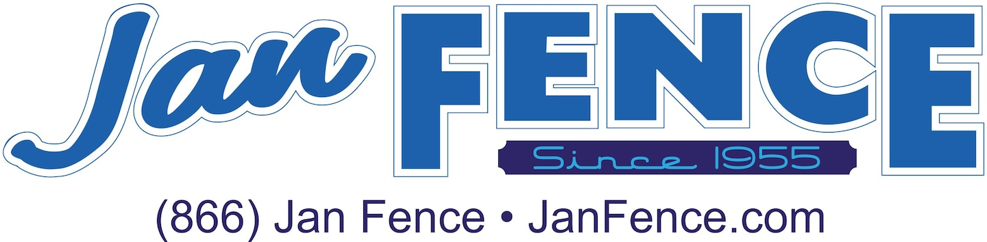 Jan Fence Inc