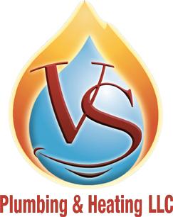 VS Plumbing & Heating LLC