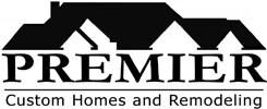 Premier Custom Homes & Remodeling