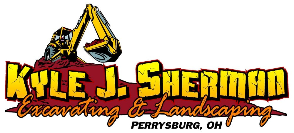 SHERMAN EXCAVATING LLC