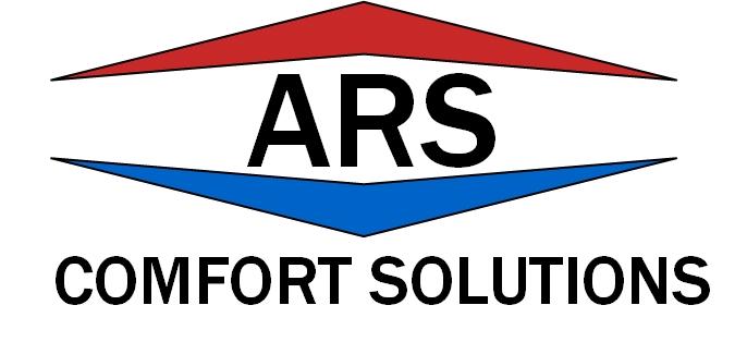 ARS Comfort Solutions, Inc