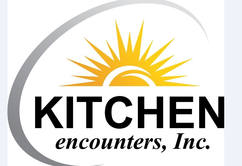 Kitchen Encounters, Inc.