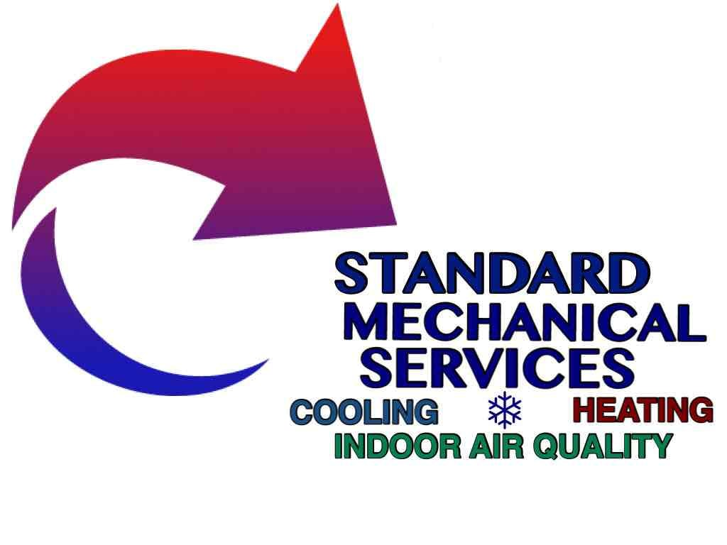 Standard Mechanical Services Reviews Bordentown Nj