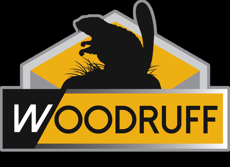 Woodruff Floors, LLC