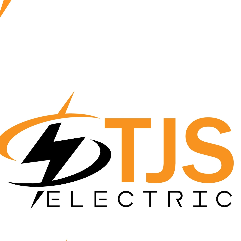 TJS ELECTRICAL