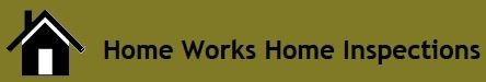 Home Works Home Inspection Services