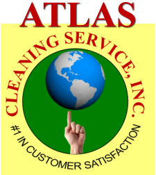Atlas Cleaning Service