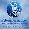 WebAuthorings.com