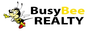 Busy Bee Flat Fee Real Estate
