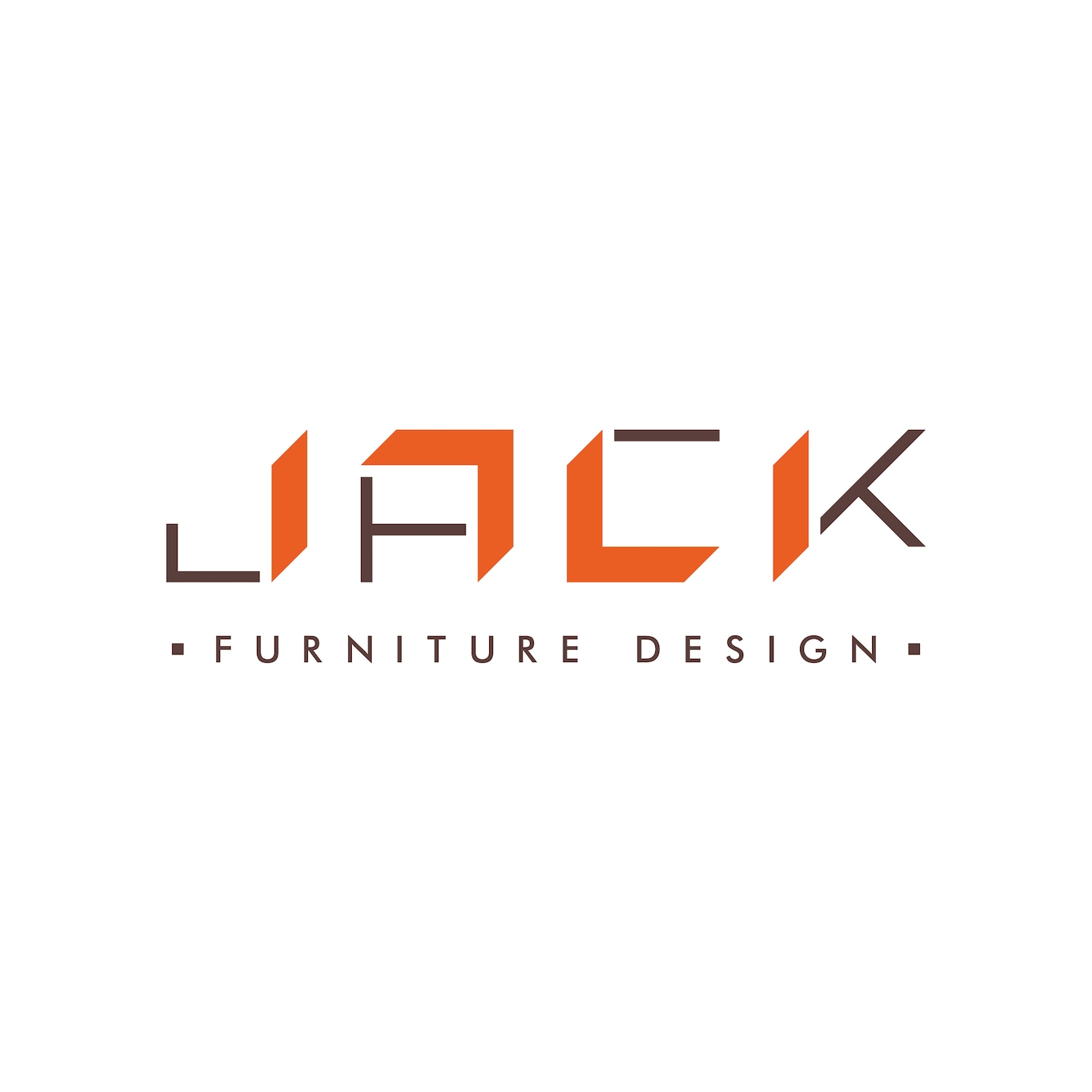 Jack Furniture Innovation