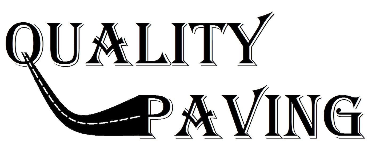 Quality Paving