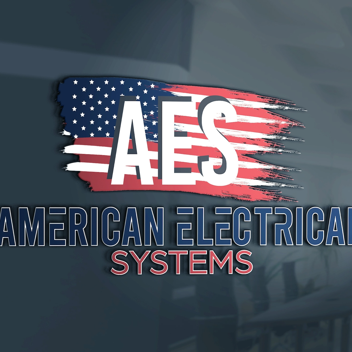 American Electrical Systems Inc