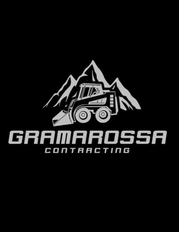 Gramarossa Contracting