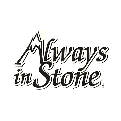 Always In Stone, Inc.