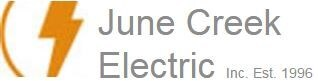 June Creek Electric