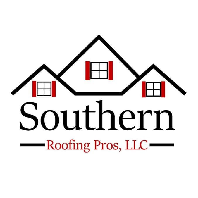 Southern Roofing Pros