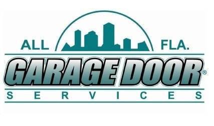 All Florida Garage Door Services