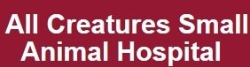 All Creatures Small Animal Hospital