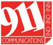 911 Communications