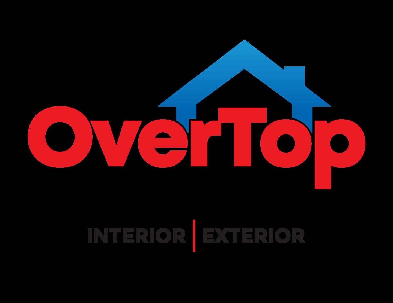 OverTop Painting LLC