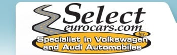 SELECT EUROCARS COM