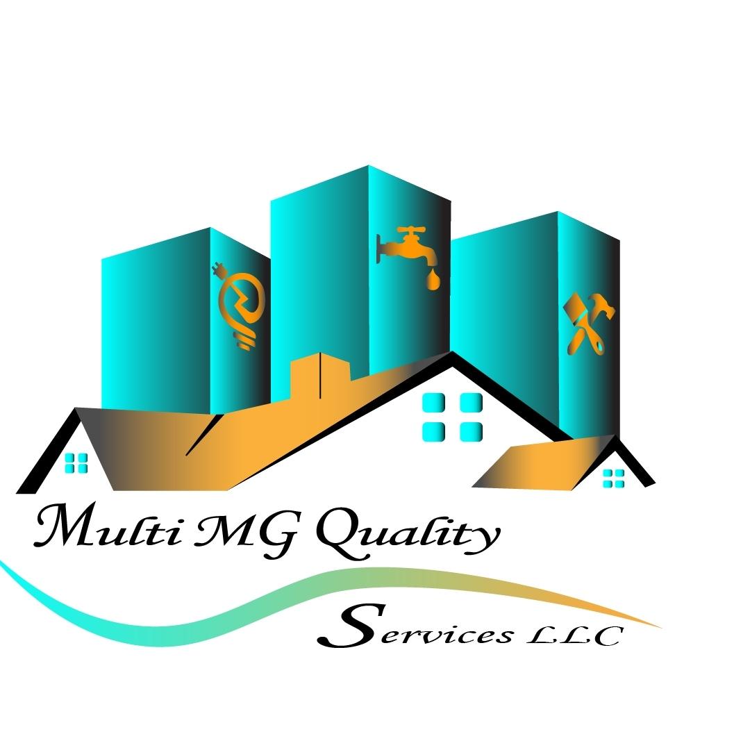 Multi MG Quality Services LLC