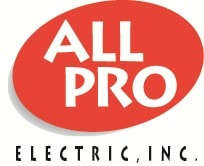 All Pro Electric, Inc.