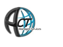 ACT Managed Services